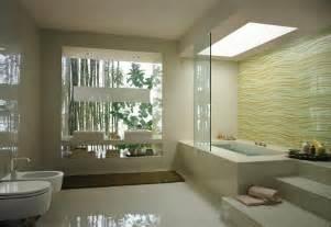 s bathroom design: divine bathroom designs cream wave bathroom tile stepped bathtub