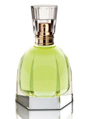 Parfum Oriflame Flower lovely garden oriflame perfume a fragrance for 2012