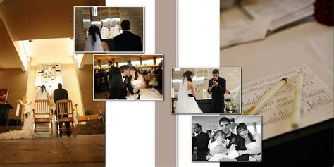 Amazing Wedding Album Layout by Wedding Album Page Layouts A Sudbury Ontario Commercial