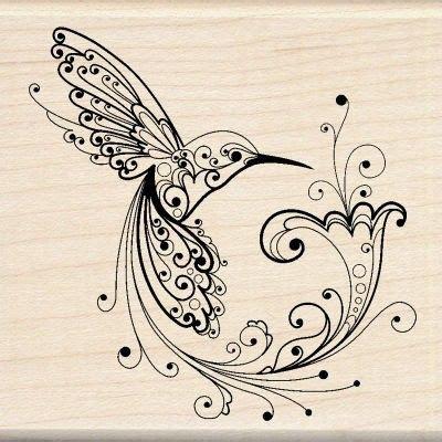 hummingbird henna tattoo hummingbird henna mehndi hummingbird design henna