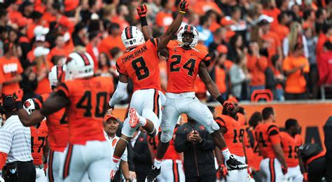 Search Oregon State Ncaa S Football Schedule Oregon State Beavers