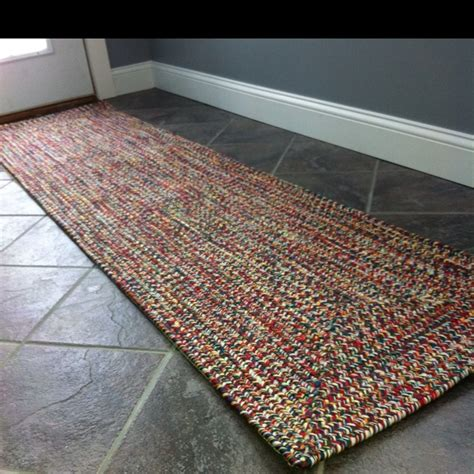llbean home rugs entry rug llbean home