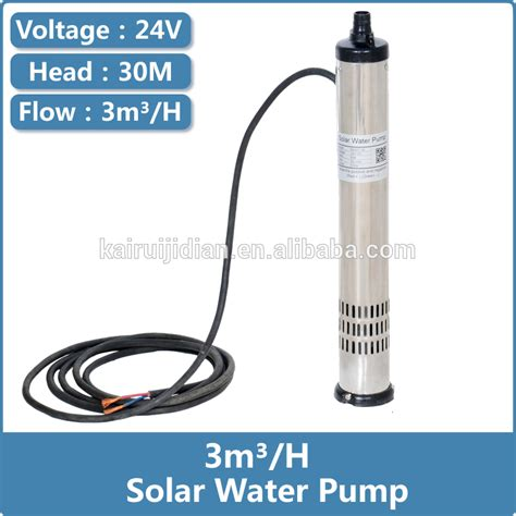 water motor price list india wholesale submersible prices in india buy