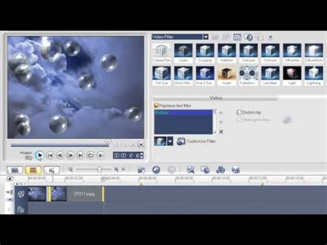 tutorial ulead video studio 10 ulead video studio 11 tutorial how to save money and do