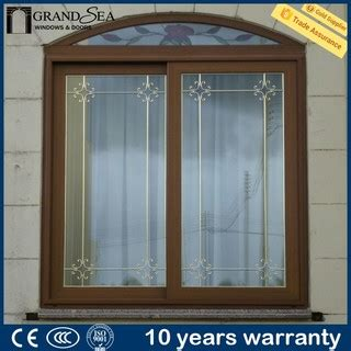new house windows prices unprecedented house windows price best price stain glass different types of house