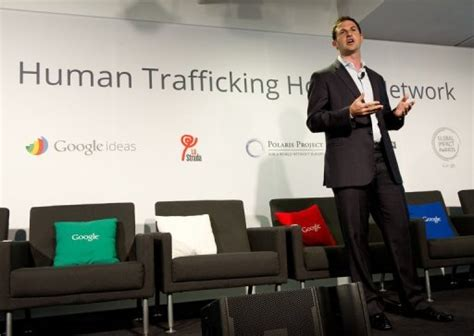 house enhances efforts to combat human trafficking issa google weaves a web between human trafficking hotlines