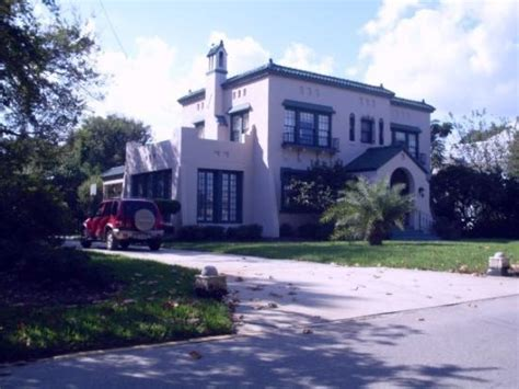 murder house location murder house in st augustine fl bloody sunday for those who have read the