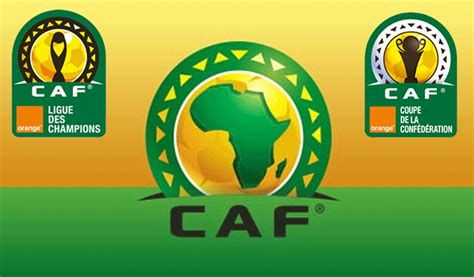 Calendrier Ligue 1 Tunisie 2015 Retour Programme Des Matchs Retour De Nos Repr 233 Sentants En Cc Et