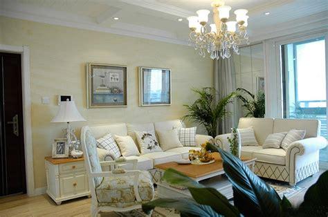 korean apartment design korean apartment style living room design