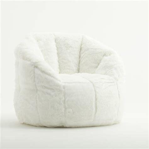 big joe plush bean bag chair big joe bean bag chair fur bedroom sets