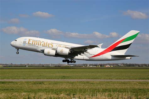 emirates orders emirates changes rosters after trump order 101 7 7hofm