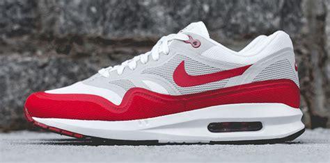 Sepatu Nike Airmax Lunar 8 nike air max lunar 1 og sole collector