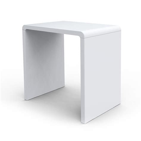 petit bureau en verre petit bureau design mobilier form xl mobilier plexi