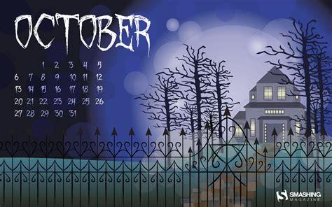 imagenes luzdary octubre 2013 fondos de escritorio con calendario del mes de octubre del