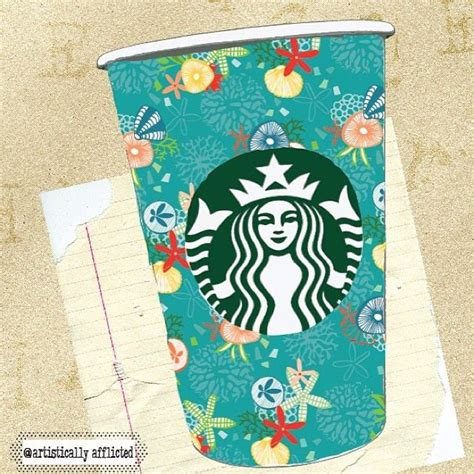 starbucks doodle it mug 261 best images about starbucks doodle cup on