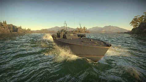 pt boat games free online war thunder naval pack john f kennedy s pt 109 on ps4