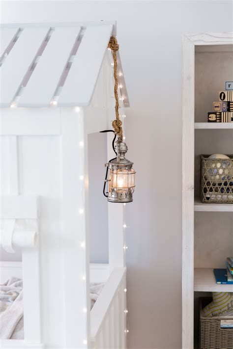 Chandelier For Boys Room Chandeliers For Bedrooms Uk Chandeliers For Childrens Rooms Baby Nursery Beautiful Childrens