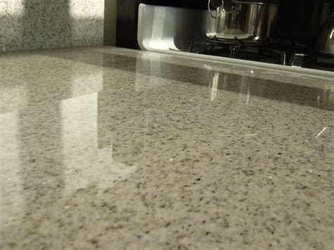 Granite Countertops By Granite Home Design Llc Michigan Interior Design Ideas For Modern Homes Rocky Tops Custom