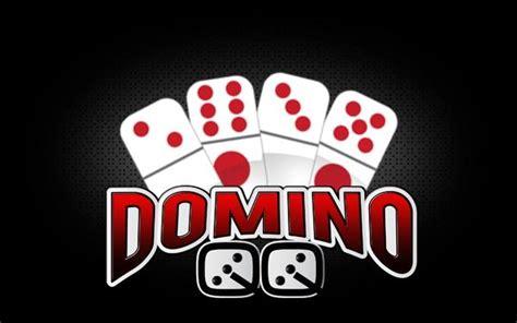 JUDI POKER ONLINE   Pusat judi Poker Online Indonesia