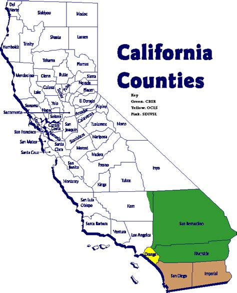 california map imperial valley imperial valley map pictures to pin on pinsdaddy