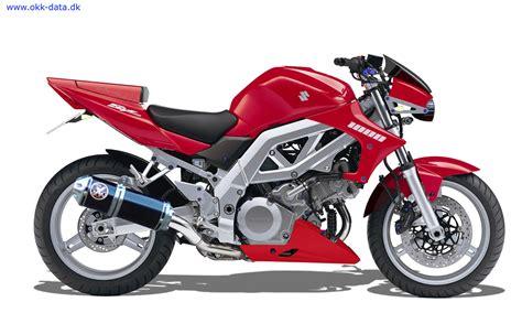 Sv1000 Suzuki Bikes Pics N Wallpapers Suzuki Sv1000
