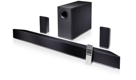 best soundbar 300 top 6 best soundbar 300 you can buy in 2018 reviews