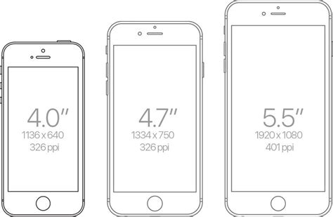 apple iphone 8 specifications release date and more iphone news