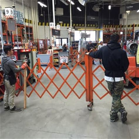 the home depot 24 photos hardware stores 91 colma