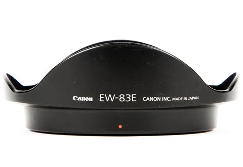 Lens Ew 83e For Canon 77mm rent a canon 17 40mm f 4l at lensprotogo