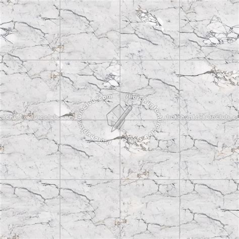 White Floor Tile by White Marble Floor Tile Gen4congress
