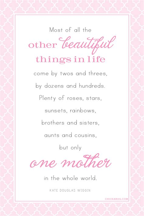 s day quotes happy mothers day quotes quotesgram