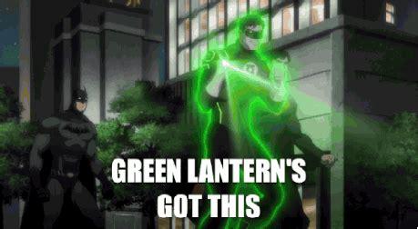 Batman Green Lantern Meme - funny green lantern memes memes