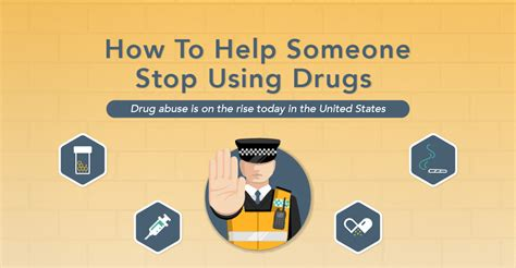 How To Help A Heroin Addict Detox by How To Help Someone Stop Using Drugs