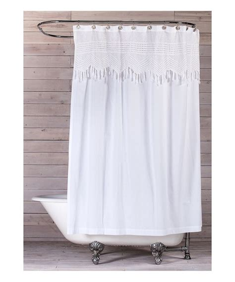 turkish shower curtain 17 best images about new apartment on pinterest urban