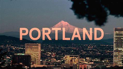 Portland Number Search Sparky Portland