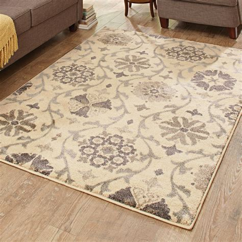 Throw Rugs Bed Bath And Beyond by Throw Rugs Bed Bath And Beyond 28 Images Bed Bath And
