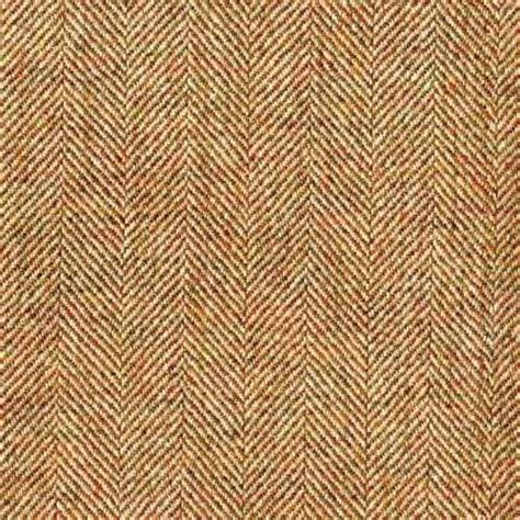 linwood upholstery linwood ollaberry lf690fr fabric alexander interiors designer fabric wallpaper and home decor goods