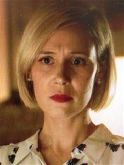 liza weil pics with short hair 1000 ideas about liza weil on pinterest