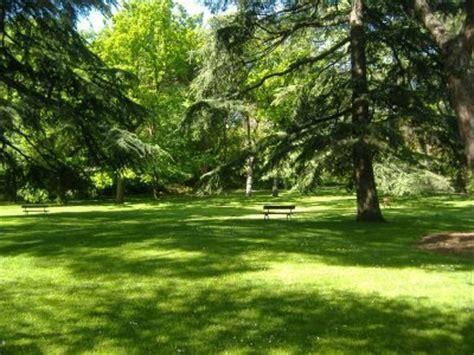 imagenes jardines y parques b p parques y jardines