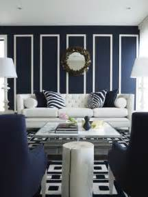 blue and white room unique blue and white living room design ideas decozilla
