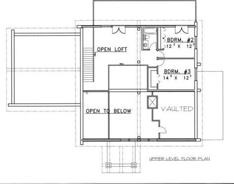 2 bedroom log cabin floor plans 3 bedroom 2 bath log cabin house plan alp 04z4