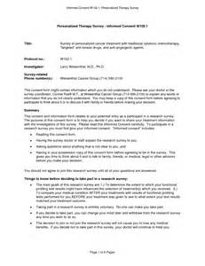 Counselling Consent Form Template by Best Photos Of Counseling Informed Consent