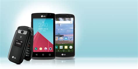 what mobile phone lg basic phones compact stylish easy to use lg usa