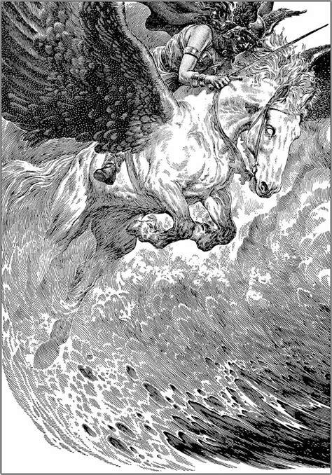 Find Virgil A Novel Of 59 best images about sci fi illustration on