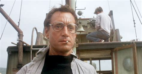 jaws scene we re going to need a bigger boat chief brody jaws quotes quotesgram