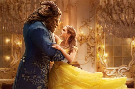 beauty and the beast beauty and the beast mp3 download box office beauty and the beast waltzes to record 170m