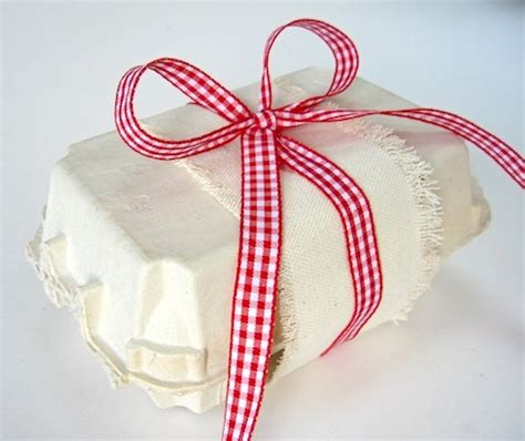 gift wrapped boxes 10 recycling eco friendly gift wrapping ideas means