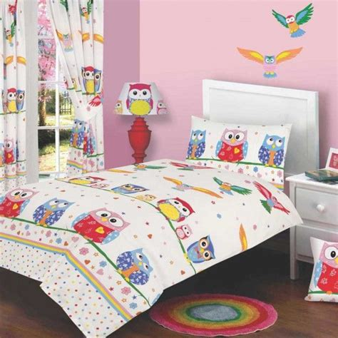 owl themed bedroom 53 curated kids bedding for girls duvet covers ideas by