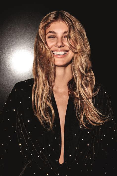 Velvet Couture Giveaway Francesco Biasia Secret Handbag by Cami Morrone Topshop 2016 Caign09 Playsuits