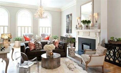 Interior Decorator Boston by Living Room Decorating And Designs By Hudson Interior